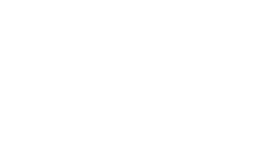 Redwood Management Logo